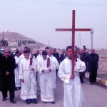 Northern Iraqi Christians Are a Bridge to Islam