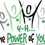 How 4-H Helps With College &amp; Scholarship Applications