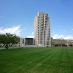 ND State Senate Deception Aborts Human Life Bill