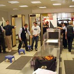 airport_security travel