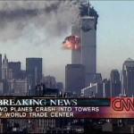 A 9/11 Account Like You Have Never Heard