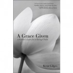 Book Review: A Grace Given
