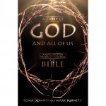 Win a Bible Prize Package