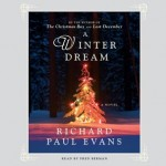 Book Review: A Winter Dream