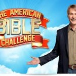 The American Bible Challenge – #TABC Is Television Worth Watching