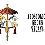 Vacancy of the Apostolic See