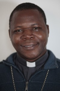 Central African Republic: Catholics Reach Out to Former Deadly Enemies