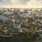 The Hope of Lepanto: the Feast of the Holy Rosary