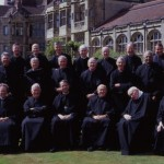 A Reflection On the Benedictine Vow of Stability
