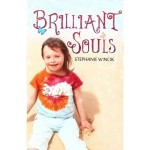 Book Review: Brilliant Souls