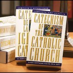 I Don't Need your Catechism!