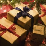 The Four Greatest Christmas Gifts Parents Can Give to Their Children Year-round