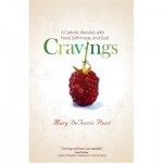 Cravings: The Strength of Surrender