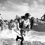 Remembering the Significance of D-Day