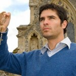 An Interview with Eduardo Verastegui from For Greater Glory