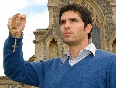 http://catholiclane.com/wp-content/uploads/Eduardo+Verastegui.jpg