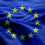 EU Defeats Bill for Abortion/Homosexuality/Pedophilia