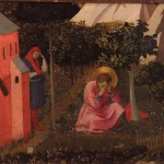 How Sinner-Turned-Saint Augustine Can Teach You Temperance