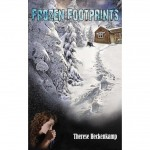 Book Review: Frozen Footprints