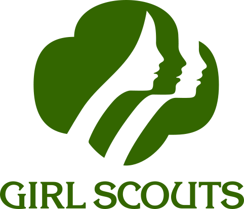 Las Girl Scouts