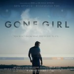 Movie Review: Gone Girl