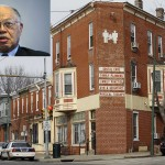 Dr. Kermit Gosnell - Philadelphia Clinic