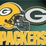 Is it Really Our Local Team? In Green Bay, Yes!