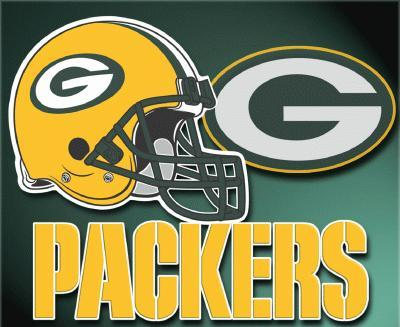 green bay packers online dating The 34-year-old racecar driver confirmed her relationship with the green bay packers quarterback in january, telling the associated press, yes, aaron and i are dating, after the two had been spotted together on a few occasions.