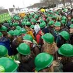 Green Fiascoes and Boondoggles