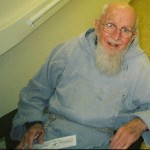 Chosen by the Humility of God - Thoughts on Fr. Benedict Groeschel, CFR