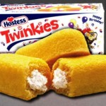 Blasted Twinkie Killers!