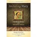 Book Review: Imitating Mary