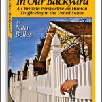 Book Review: In Our Backyard