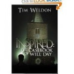 "Excerpt: ""Inspired: The Case Book of Will Day"""