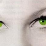 Don't it Make My Blue Eyes Green