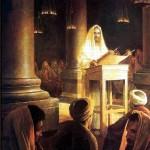 Are We Really Teaching the Catholic Faith?