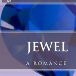 Romance Fiction – Jewel