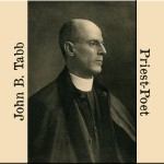 John B. Tabb - Priest-Poet