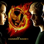 The Hunger Games: A Catholic Parents Guide to Themes and Issues