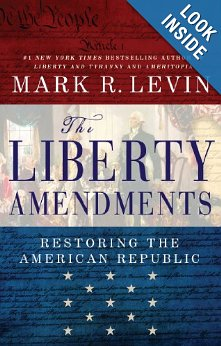 Levin, cover of book