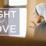 Movie Review: Light of Love