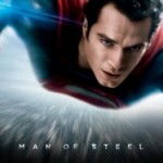 Man of Steel: Three Faith Takeaways