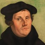 Reformation Day: To Celebrate or Lament?