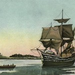 The True Story of Thanksgiving: Squanto, the Pilgrims, and the Pope