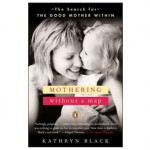 The Book Whisperer: Mothering Without a Map