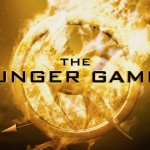 Secular Scapegoats and The Hunger Games