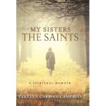 Book Review: My Sisters the Saints