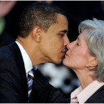 Obama and Sebelius Sittin' in a Tree…