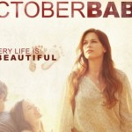 New Life for October Baby