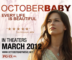 http://catholiclane.com/wp-content/uploads/OctoberBaby_-movie-poster.jpg